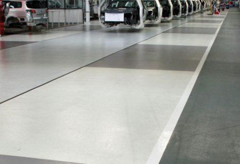12_ABP_Großflächen_VW_Bodenbeschichtung-Referenz