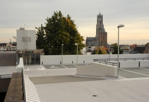 Rijnkade Utrecht (27)