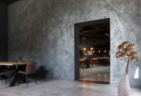perlamuro-inspiratie-beton-look-3-scaled